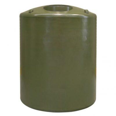 Nylex 2250L Round Tank