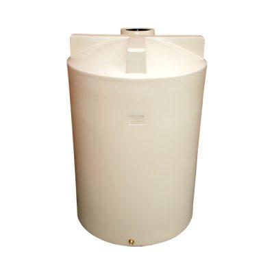 Choice Plastics 3500ltr Round Tank
