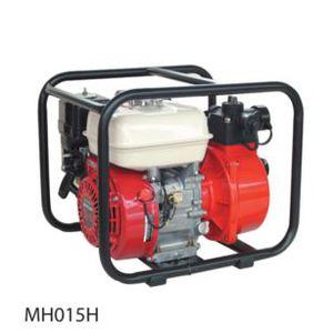 Hyjet MH015H Fire Fighting Pump