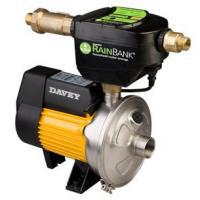 Davey Rainbank KRB1 – Rainwater Harvesting Pump – PRICE POA