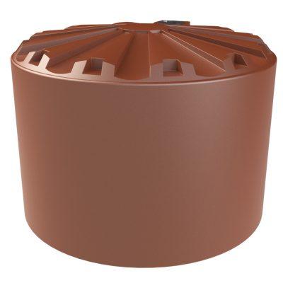 Melro 35000 Round Water Tank